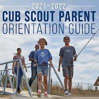 https://www.atlantabsa.org/files/38676/2021-Parent-Orientation-Guide